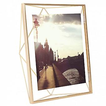 Umbra prisma Photo Frame 8 X 10