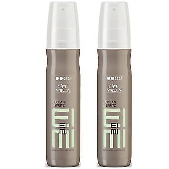 2-pack EIMI Ocean Spritz Salt Spray 150ml