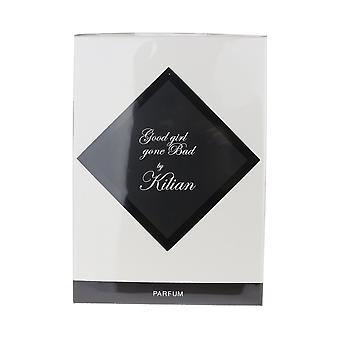 Kilian Good Girl Gone Bad Eau De Parfum 1.7oz/50ml New In Box
