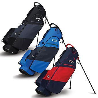 Callaway Golf 2019 Hyperlite Zero Golf Bag