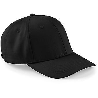 Beechfield - Urbanwear 6-Panel Baseball Cap - Chapeau