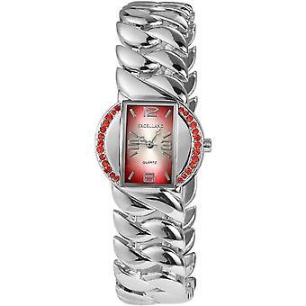 Excellanc Women's Watch ref. 150127000007