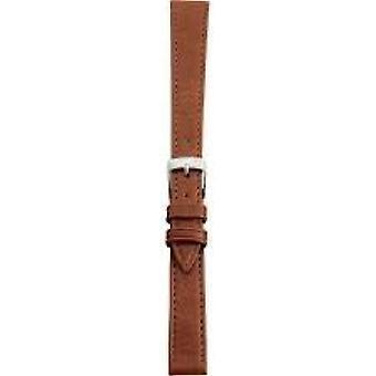 Morellato Horloge Femme ref. A01D0112419041CR14