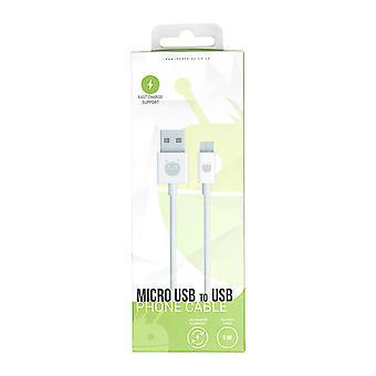 Zamiennik dla iPhone 3G - Digitizer z 3 M klejąca