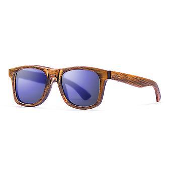 Df Kauoptics Unisex Sunglasses