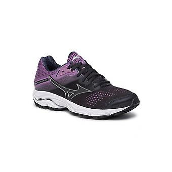 Mizuno Wave Inspire 15 J1GD194453 runing hele året kvinner sko