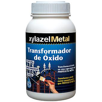 Xylazel Liquid Metal Oxide Transformer 750 (DIY , Painting , Painting , Glazes)
