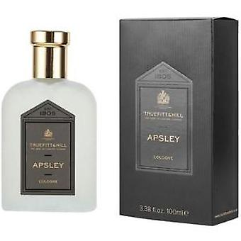 Truefittt en Hill Apsley Keulen Spray 100ml