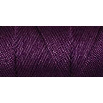 Simply Soft Solids Yarn-Plum Perfect H97003-9761
