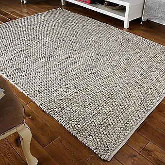 Savannah Rug In Grey