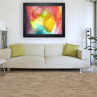 Grand Suite-Wgs01 Stein-Teppiche