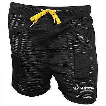 Easton mesh Boxer Jock short senior