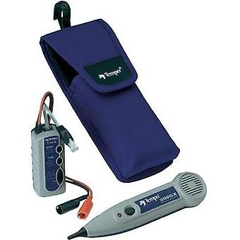 Greenlee 711K Test leads measurement device, Cable and lead finder,
