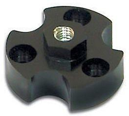 Motor shaft sleeve