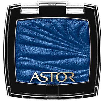 Astor Artista Waves Eye Shadow colore (Donna , Make up , Occhi , Ombretti)