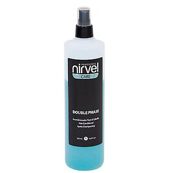 Nirvel Double Phase Conditioner 500Ml