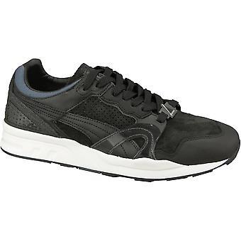 Chaussures de sport Puma Trinomic MMQ XT2 356371-01 Mens
