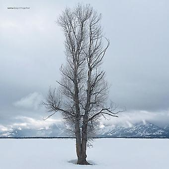 Sonna - Keep It Together (2Xlp) [Vinyl] USA import