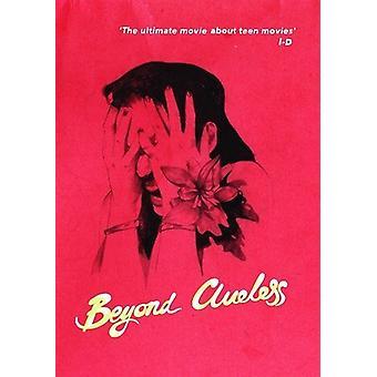Bortom Clueless [DVD] USA import