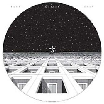 Blue Oyster Cult - Blue Oyster Cult [CD] USA import