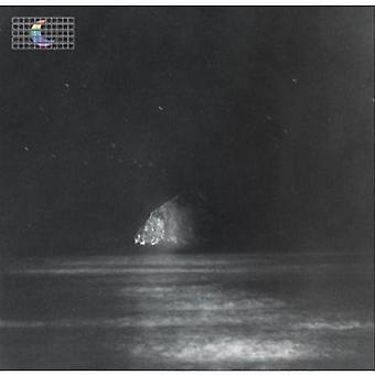 Peter Broderick - farver af natten [CD] USA importen