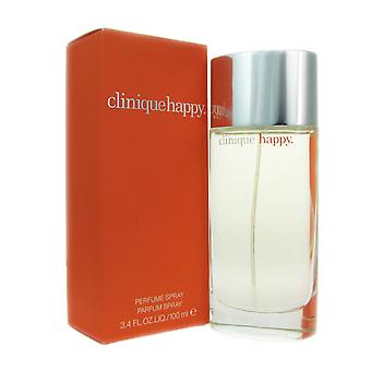 Clinique Clinique Happy Eau De Parfum Spray für Ihr