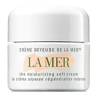 La Mer Moisturizing Cream 500 ml (Cosmetics , Facial , Creams with treatment)