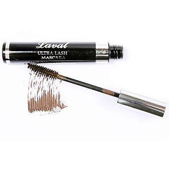 Laval Ultra Lash Mascara BROWN