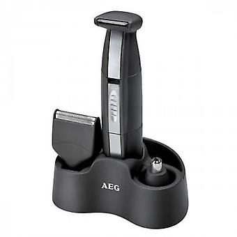 AEG Pt 5675 Precision Trimmer (Schoonheid , Men , Shaving , Care Beard , Scheerapparaten)