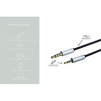 Bose SoundTrue Audio Cable-For Bose SoundTrue SoundLink Headphones