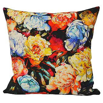 Riva huis Chaumont Floral kussen Cover