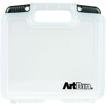 Artbin Quick View Carrying Case 10.25