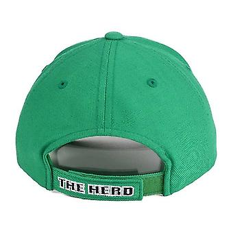 Marshall Thundering Herd NCAA Youth TOW
