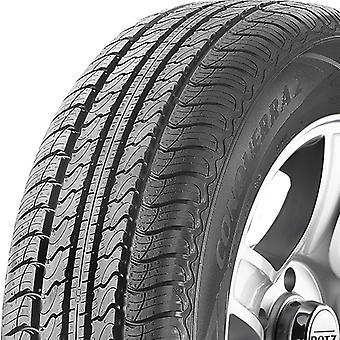 Summer tyres Matador MP82 Conquerra 2 ( 205/80 R16 104T XL  )