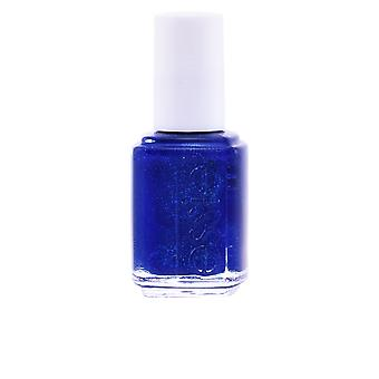 Essie Nail Lacquer Loot The Booty 13.5ml New Cosmetics Products Womens