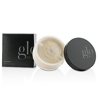 Glo Skin Beauty Loose Base (Mineral Foundation) - # Natural Fair 14g/0.5oz