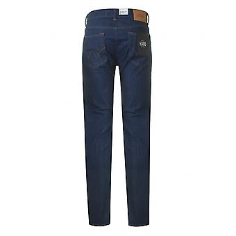 Edwin Ed80 Slim Tapered Fit Jeans