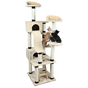 Trixie Adiva Scratching Post 209 Cm. (Cats , Toys , Scratching Posts)
