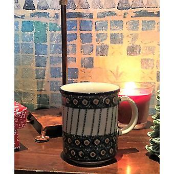 Pot underkopper, 300 ml, højde 9,50 cm, tradition 1, BSN 1913