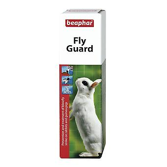 Beaphar Rabbit Fly Guard 3 Month Protection 75ml