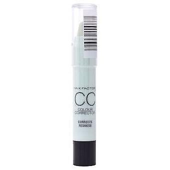 Max Factor Corrector Color CC Pencil (Make-up , Face , Concealers)