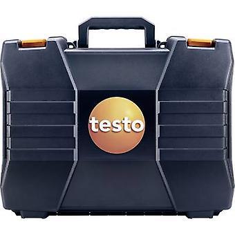 Test equipment case testo 0516 1435