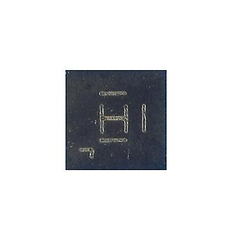 Home Fingerprint IC For iPhone 7 & 7 Plus | iParts4u