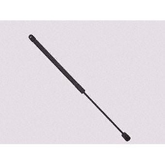 Sachs SG304015 Lift Support