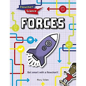 القوات بماري كولسون-كتاب 9781474731300