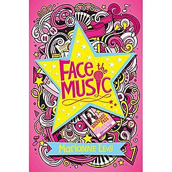 Face à la musique