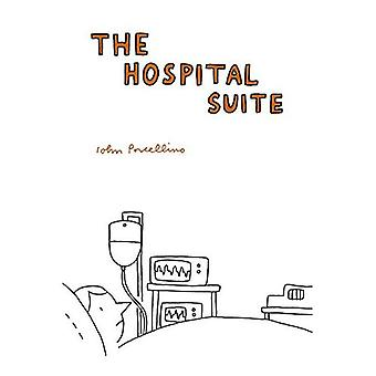 Programsviten sjukhus
