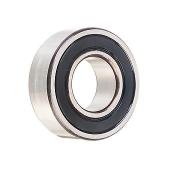 Fag 2205-2Rs-Tvh Self Aligning Ball Bearing
