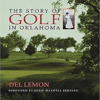 La storia del Golf in Oklahoma