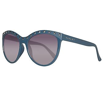 Sisley Sunglasses 03-00 SY641S